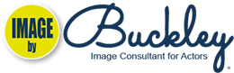 Image By Buckley Logo